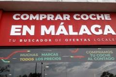 Reportaje-Instalaciones-Comprar-Coche-En-Malaga