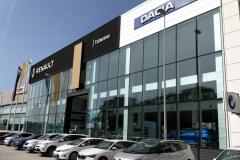 Reportaje-Instalaciones-Renault-Taheremo-2021