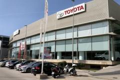 Reportaje-Instalaciones-Toyota-Cumaca-2021