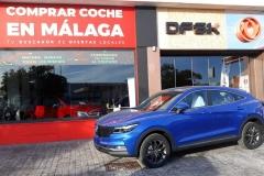 Reportaje-Nuevo-DFSK-SUV-F5