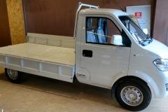 Reportaje-Nuevo-Vehiculo-Comercial-DFSK-Malaga