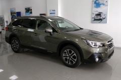 Reportaje-Subaru-Outback-AWD