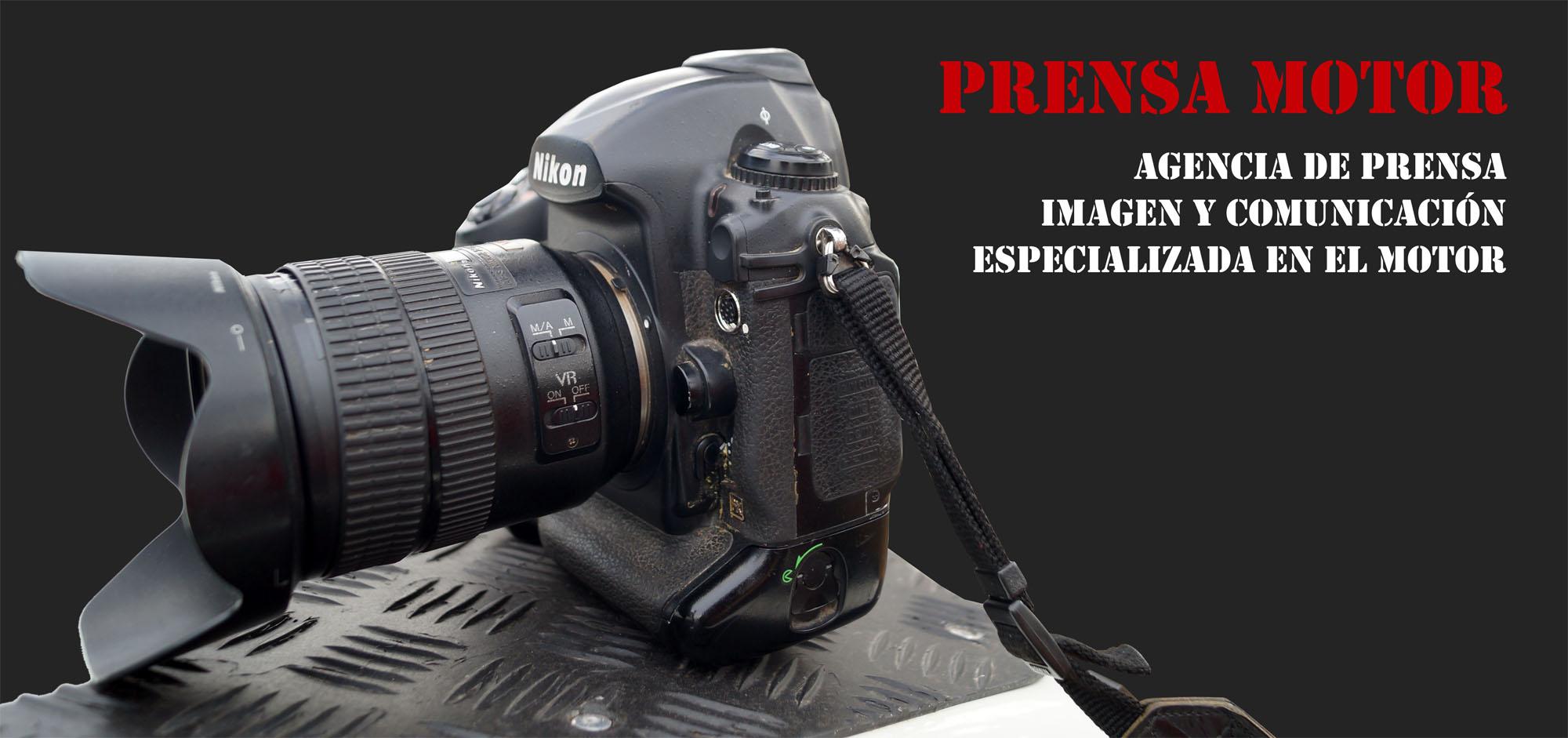 foto-cabecera-prensa-motor-04
